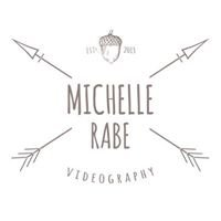 Michelle Rabe Videography