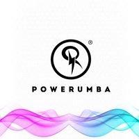 Powerumba Fitness