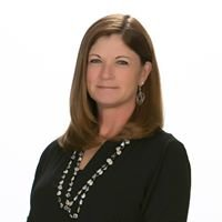 Lisa Williams / Burt-Ladner Real Estate