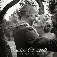 Candice Christie Photography