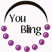 YouBling