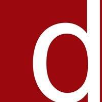 D'Anna Associates LTD