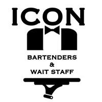 ICON Bartenders