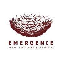 Emergence Healing Arts Studio
