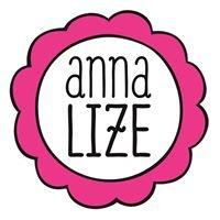 Anna-Lize's Choc Caramels