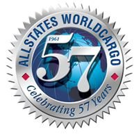 Allstates WorldCargo