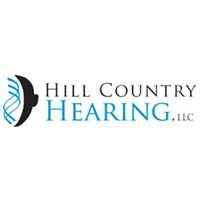 Hill Country Hearing, LLC