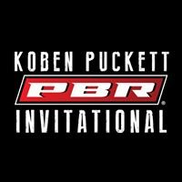 Koben Puckett Invitational PBR