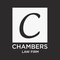 Chambers Law Firm