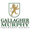 Gallagher & Murphy Insurance Agency