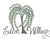 Eden Willow