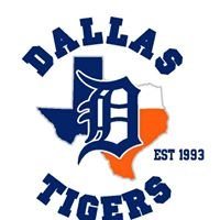 Dallas Tigers Baseball Club