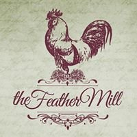 The Feather Mill