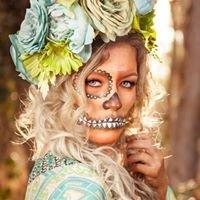 Intuitive Makeup Artistry