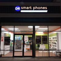 Dr. Smart Phones Addison