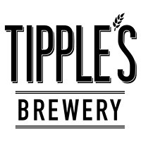 Tipples Brewery