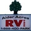 Alder Acres RV Park