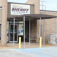 Jackson County Sheriff's Department
