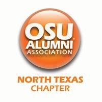 OSU Alumni Association - North Texas