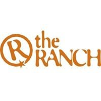 The Ranch Apartments