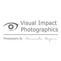 Visual Impact Photographics