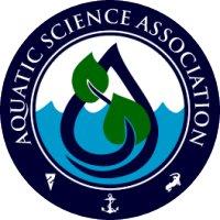 Aquatic Science Association Inc