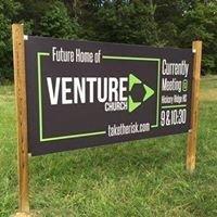 Venture Church