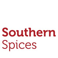 Southern Spices