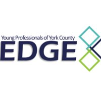 York County Young Professionals