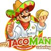 My TacoMan Catering