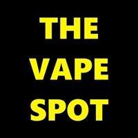 The Vape Spot On Bay Street