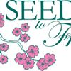 Seed to Fruit