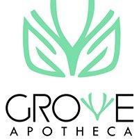 Grove Apotheca