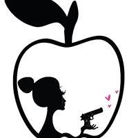 Bad Apple Studios / Apple Price Photography