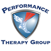 Performance Therapy Group