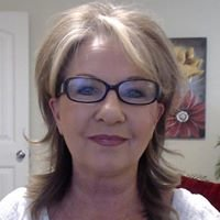 Susan Shaffer-Realtor, Preferred Real Estate Duncan, Ok