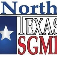 SGMP North Texas Chapter