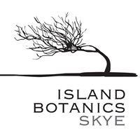 Island Botanics