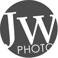 Jessica Works Photography
