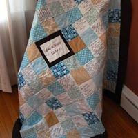 Chimera Custom Quilts