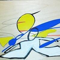 Steve Lyons Gallery