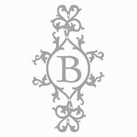 The Mark of B Couture