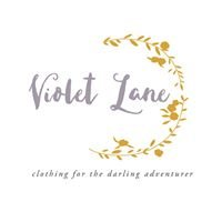 Violet Lane Boutique
