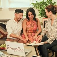 Grapevine weddings & events
