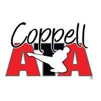 Coppell ATA Martial Arts