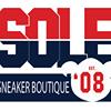 Sole Sneaker Boutique