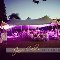 KZN Tents & Function Hire