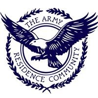 Army Residence Community