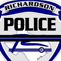 Junior League of Richardson
