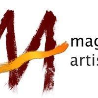 Magenta Artists